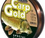 gold_carp