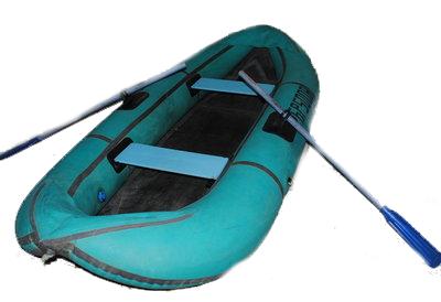 лодки для охоты магазины