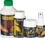 aromatika-traper1