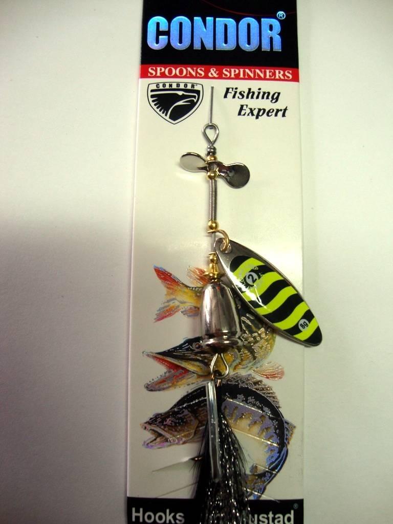 мои снасти рыболовный магазин